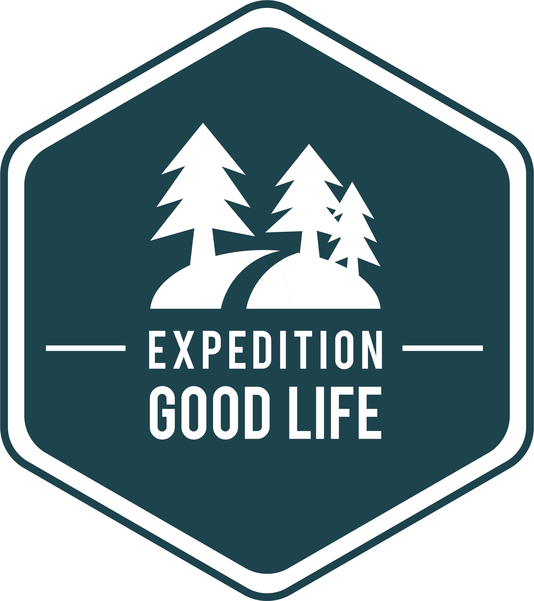Expedition: Good Life